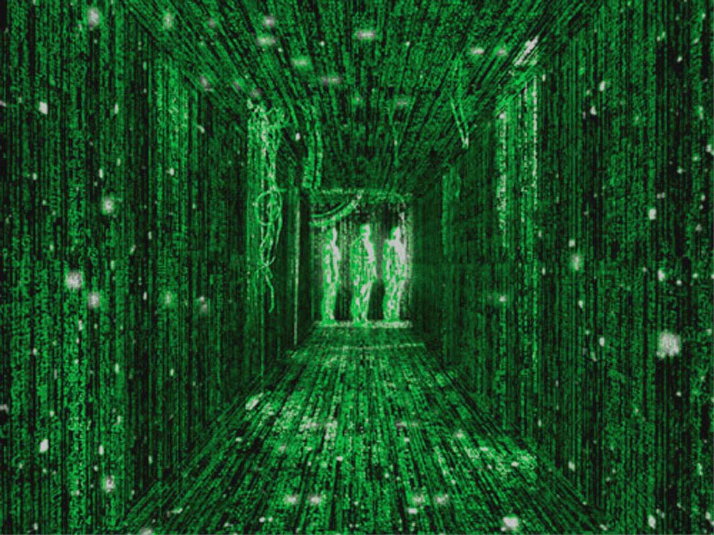 Matrix_Neo_realises_1024 dans LA SAGA MATRIX